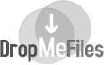 DropMeFiles - fast file sharing.